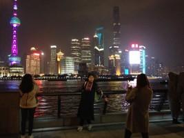 shanghai-418